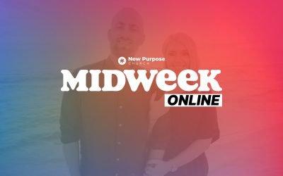 Midweek Online