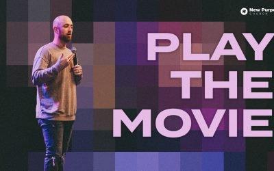 Play The Movie 🍿